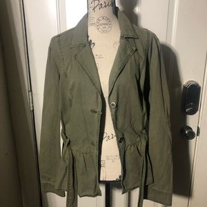 Coat 🧥